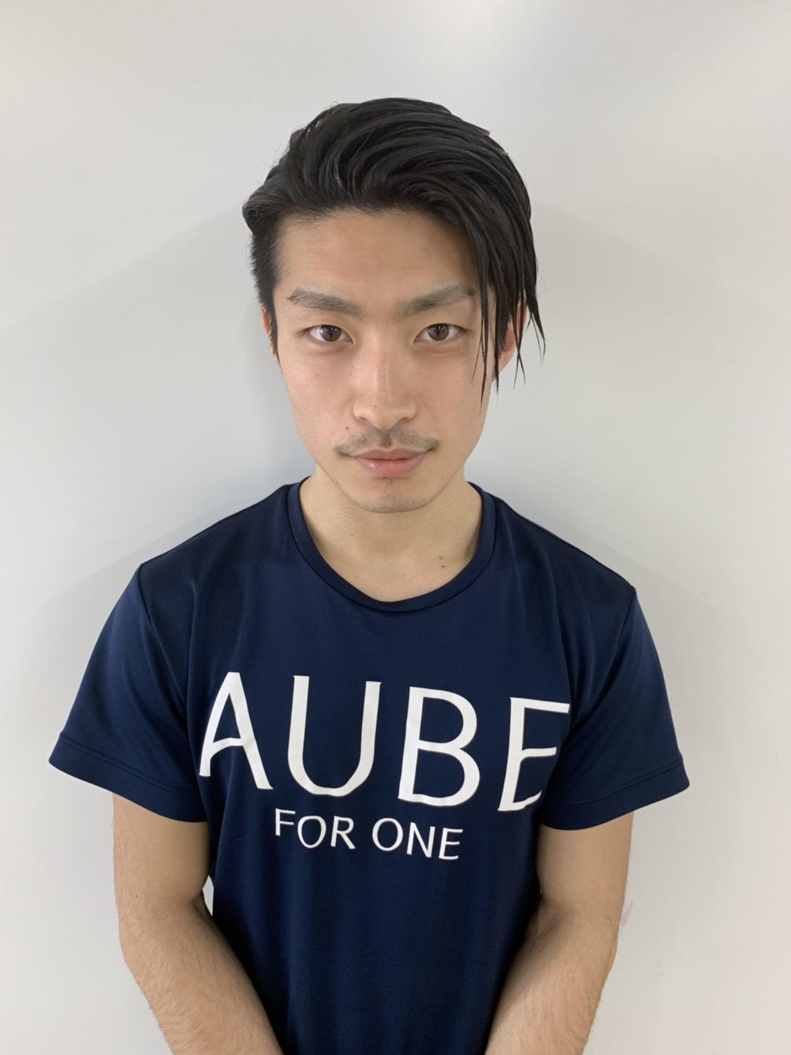 齋藤 誠弥